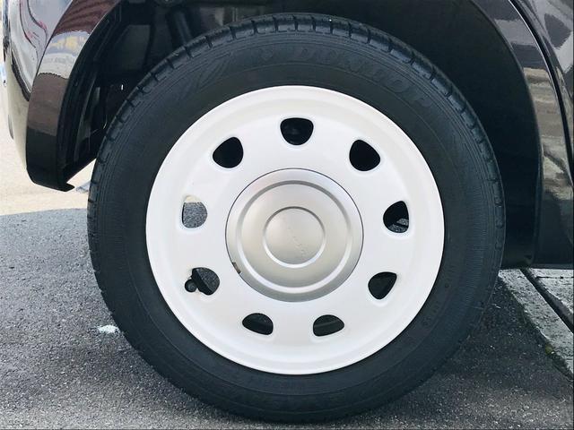 「スズキ」「アルトラパン」「軽自動車」「群馬県」の中古車54