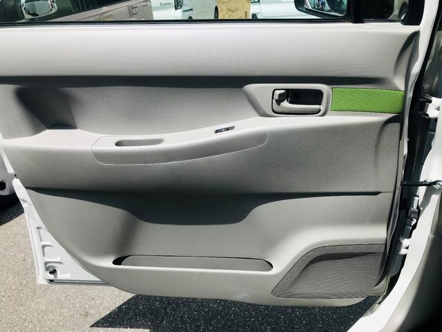 「トヨタ」「ピクシススペース」「コンパクトカー」「群馬県」の中古車26