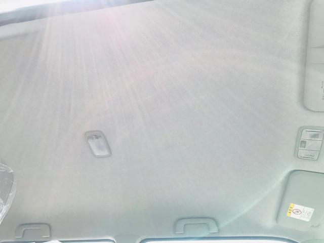 「トヨタ」「ピクシススペース」「コンパクトカー」「群馬県」の中古車39