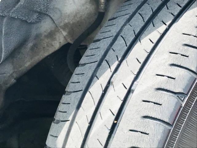 「トヨタ」「ピクシススペース」「コンパクトカー」「群馬県」の中古車50