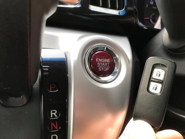 「ホンダ」「N-WGNカスタム」「コンパクトカー」「群馬県」の中古車28