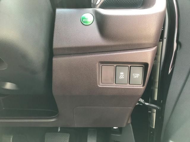 「ホンダ」「N-WGNカスタム」「コンパクトカー」「群馬県」の中古車29