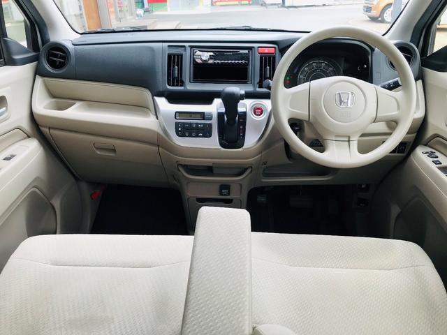 「ホンダ」「N-WGN」「コンパクトカー」「群馬県」の中古車10