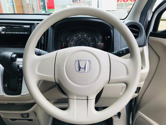 「ホンダ」「N-WGN」「コンパクトカー」「群馬県」の中古車28