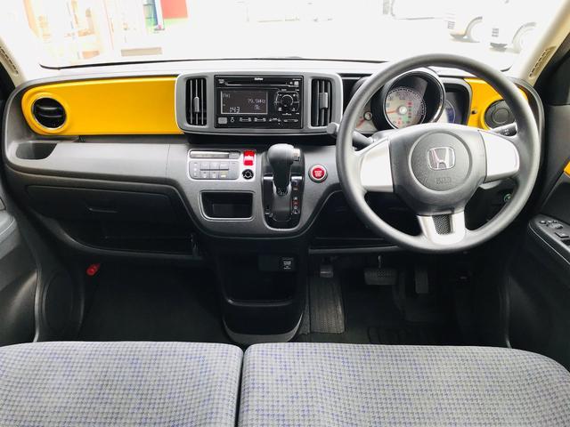 「ホンダ」「N-ONE」「コンパクトカー」「群馬県」の中古車21