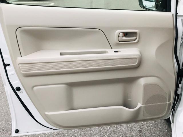 「スズキ」「ワゴンR」「コンパクトカー」「群馬県」の中古車23