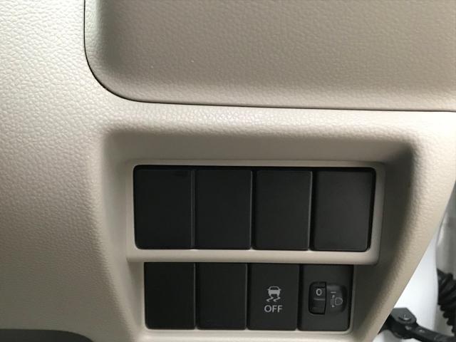 「スズキ」「ワゴンR」「コンパクトカー」「群馬県」の中古車28