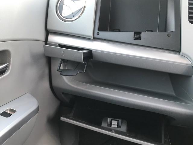「マツダ」「AZ-ワゴン」「コンパクトカー」「群馬県」の中古車26