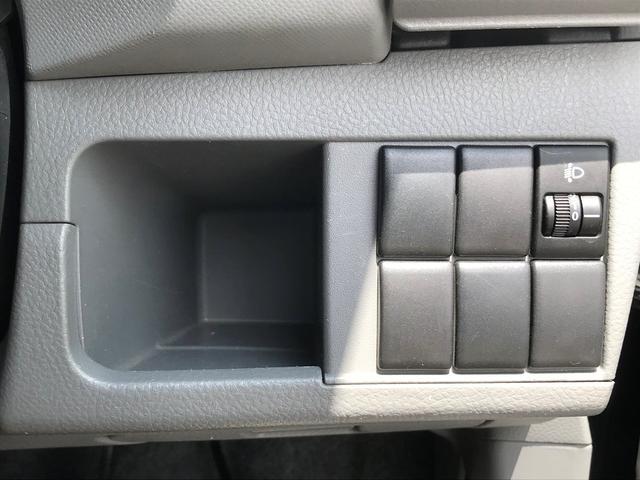 「マツダ」「AZ-ワゴン」「コンパクトカー」「群馬県」の中古車29