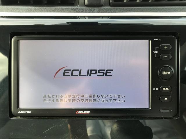 Jメモリーナビ・ETC・バックモニター(11枚目)