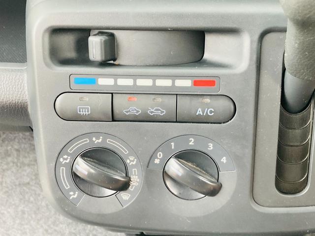 S メモリーナビ・Bluetooth(23枚目)