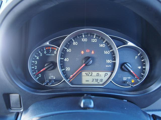 「トヨタ」「ラクティス」「ミニバン・ワンボックス」「群馬県」の中古車33