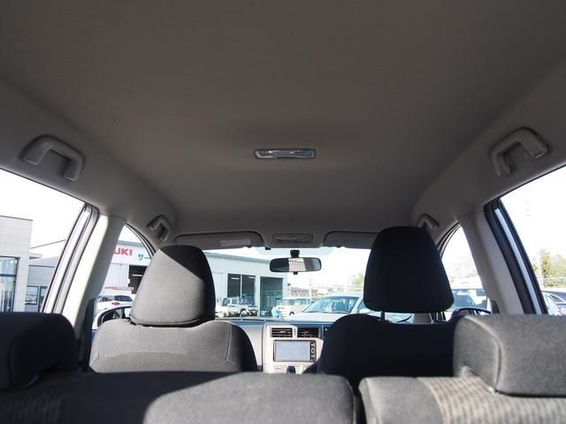 「トヨタ」「ラクティス」「ミニバン・ワンボックス」「群馬県」の中古車59