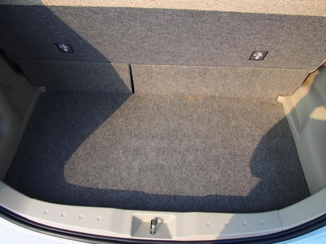 「トヨタ」「パッソ」「コンパクトカー」「群馬県」の中古車55