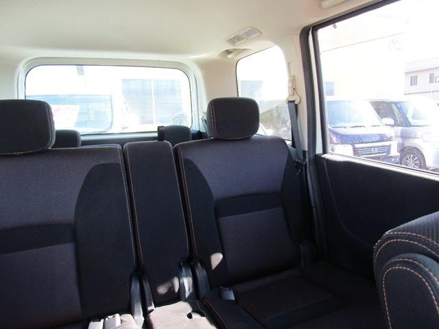 「日産」「セレナ」「ミニバン・ワンボックス」「栃木県」の中古車21