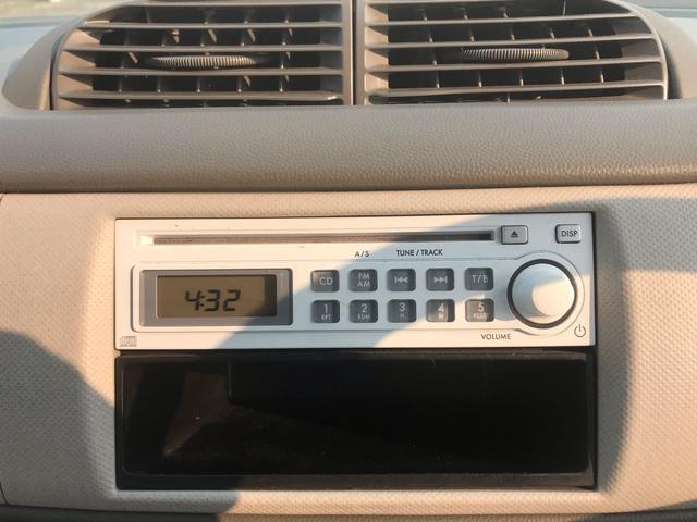 「スバル」「ステラ」「コンパクトカー」「栃木県」の中古車16