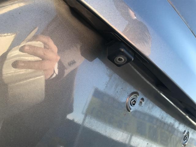 「日産」「ノート」「コンパクトカー」「栃木県」の中古車16