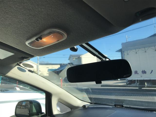「日産」「ノート」「コンパクトカー」「栃木県」の中古車44