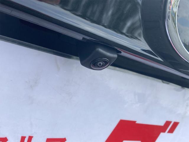 G 順正ナビ フルセグ バックカメラ ETC2.0 LEDヘッドライト(12枚目)