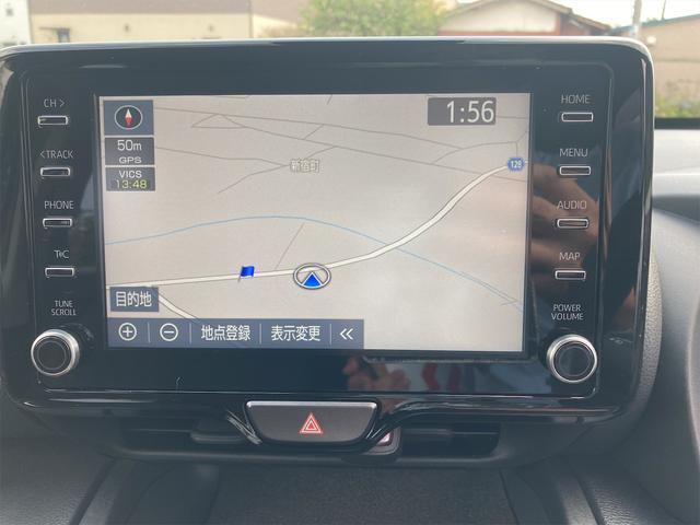 G 順正ナビ フルセグ バックカメラ ETC2.0 LEDヘッドライト(21枚目)