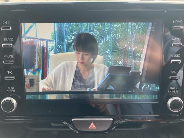 G 順正ナビ フルセグ バックカメラ ETC2.0 LEDヘッドライト(23枚目)