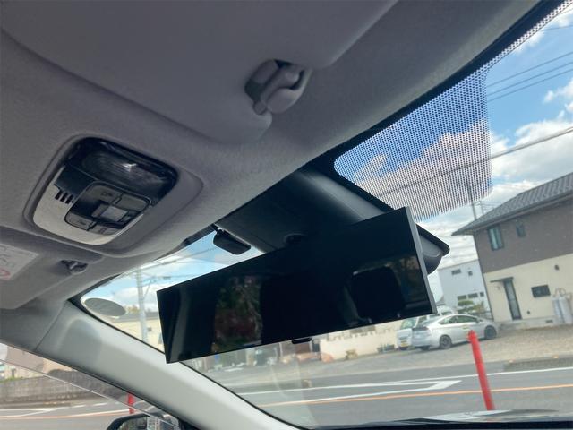 G 順正ナビ フルセグ バックカメラ ETC2.0 LEDヘッドライト(36枚目)