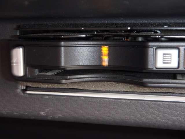 スズキ ワゴンR FXリミテッド HDDナビTV