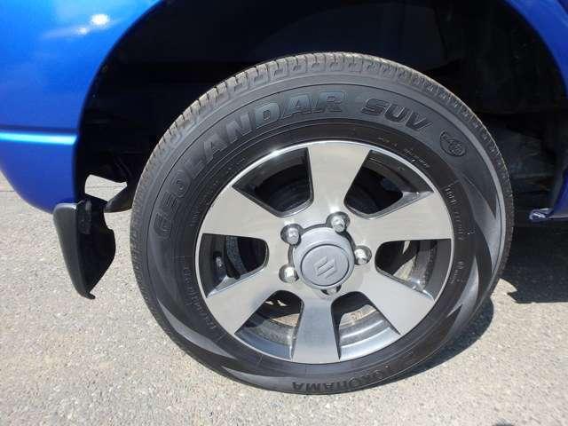 スズキ ジムニー クロスアドベンチャーXC XC 4WD キーレス