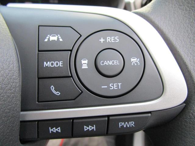 G バックカメラ付 登録済未使用車(18枚目)