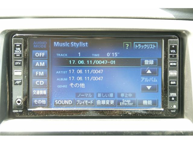 トヨタ ハイラックスサーフ SSR-Xリミテッド 4WD エアロパーツ 新品17AW