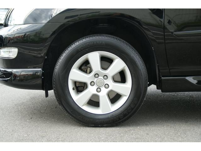 240G 4WD エアロパーツ HIDヘッドライト(8枚目)