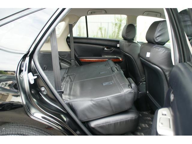 240G 4WD エアロパーツ HIDヘッドライト(11枚目)