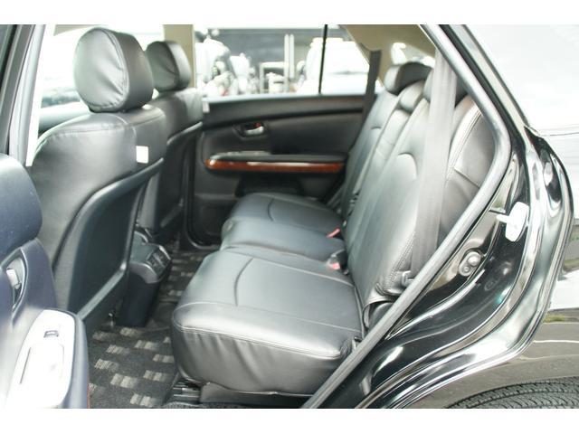 240G 4WD エアロパーツ HIDヘッドライト(13枚目)