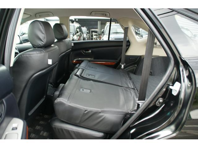 240G 4WD エアロパーツ HIDヘッドライト(14枚目)