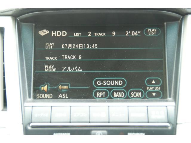 240G 4WD エアロパーツ HIDヘッドライト(18枚目)