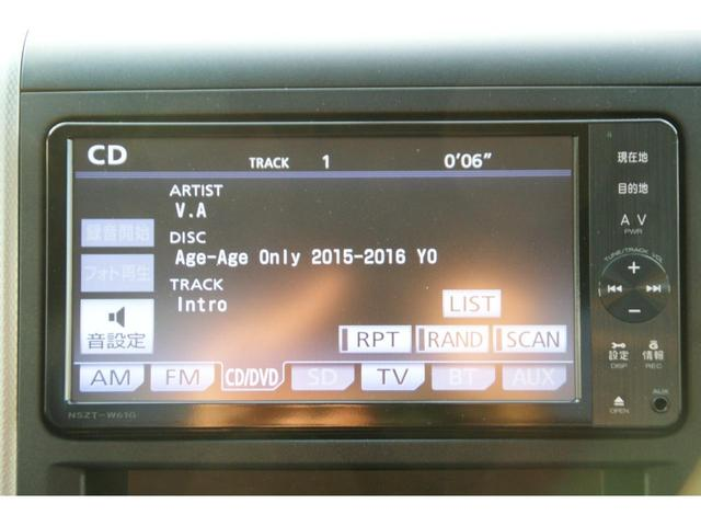 CDをSDカードに録音することができます。