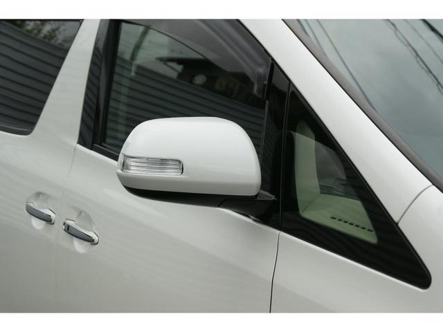 240S ワンオーナー Wサンルーフ 両側電動スライドドア ウィンカーミラー HID クリアランスソナー 純正SD DVD再生 フルセグ Bカメラ ETC プッシュスタート スマートキー エアロパーツ
