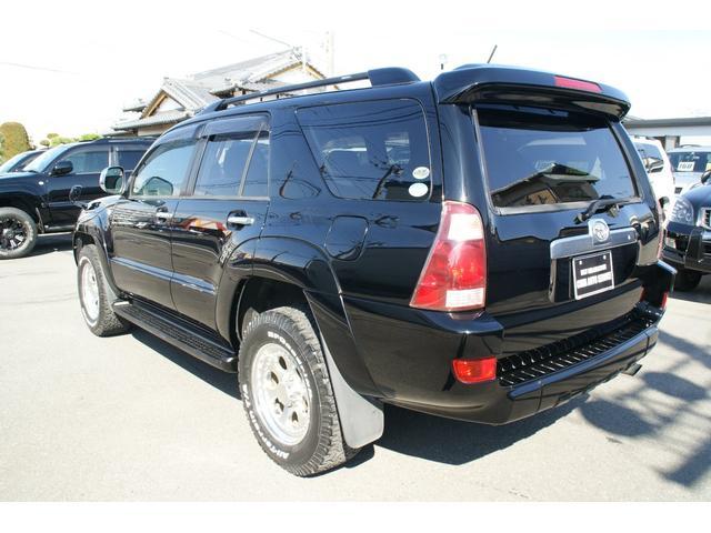 SSR-X20thアニバーサリーエディション 4WD イカリングブラックヘッドライト 社外17AW 内装ブラックパネル 社外HDDナビ DVD再生 Bカメラ ETC ルーフレール NEWペイント