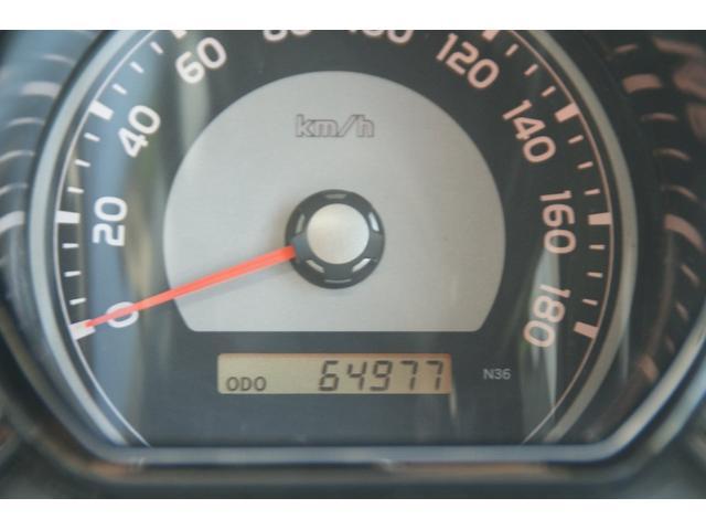 「トヨタ」「ハイラックスサーフ」「SUV・クロカン」「群馬県」の中古車14