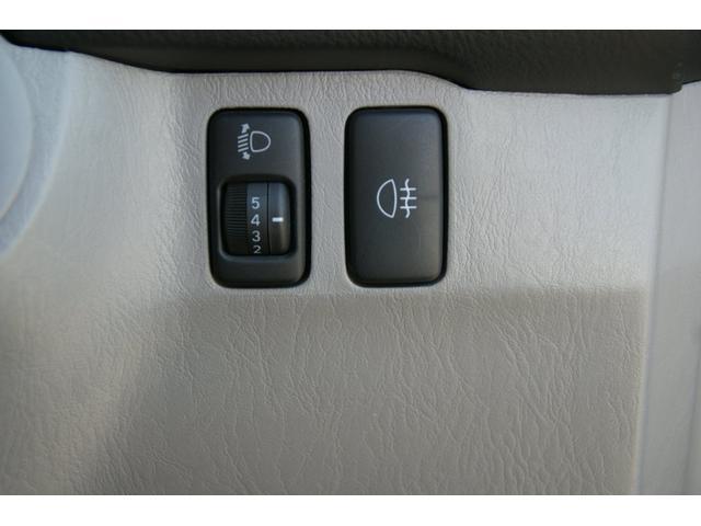 「トヨタ」「ハイラックスサーフ」「SUV・クロカン」「群馬県」の中古車18