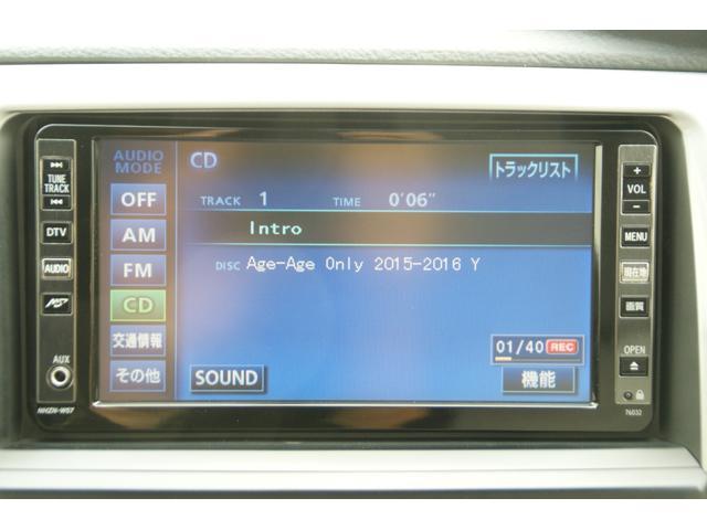 CDを録音することができます。