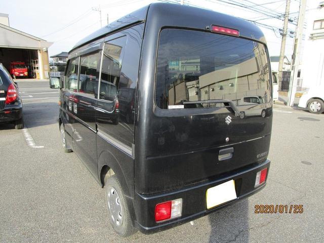 「スズキ」「エブリイ」「コンパクトカー」「栃木県」の中古車8