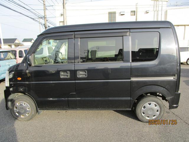 「スズキ」「エブリイ」「コンパクトカー」「栃木県」の中古車9