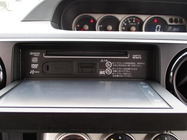 トヨタ カローラルミオン 1.8S エアロツアラー純正ナビTVバックカメラ