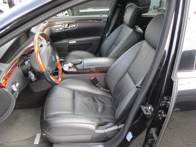 S550ロング ブラバス仕様(15枚目)