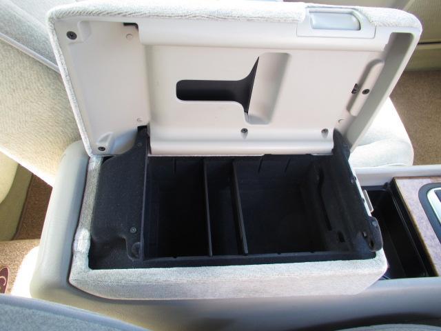 日産 セドリック 250L NAVIエディション 地デジTV バックカメラ