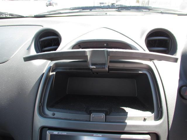 トヨタ セリカ SS-II スーパーストラットパッケージ HDDナビ 地デジ