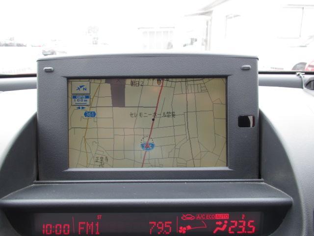 マツダ RX-8 タイプS ワンオーナー 6速 ノーマル車 HID ETC