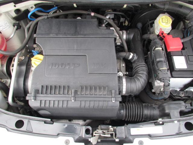 好調なエンジン!平成30年の車検の時にタイミングベルトも交換してあります!