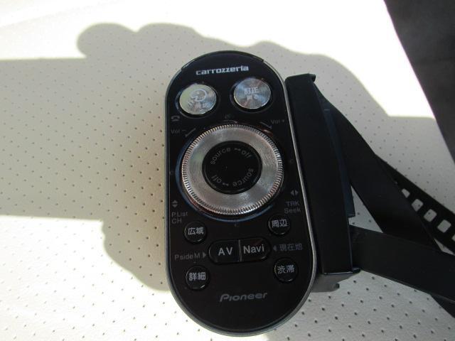 プラタナリミテッド 1オーナー HDDナビ 両側電動スライド(34枚目)